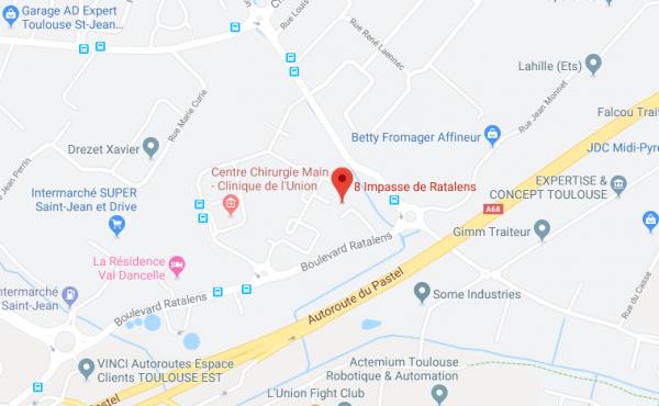 google-maps-st-jean