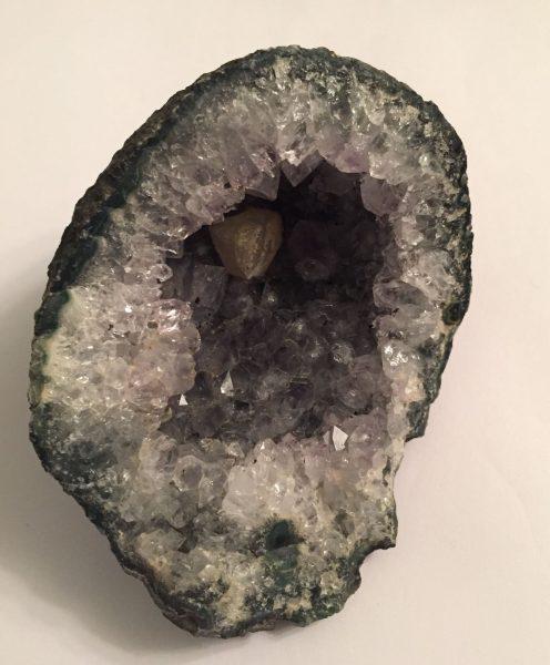 amethyste-2