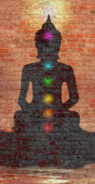 points-activation-chakras