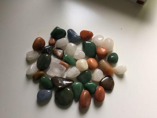 pierres-diverses1